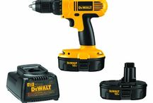 Tools You Should Have / Whether you're a professional or homeowner, these are the tools that you should be using. | Deals on Amazon