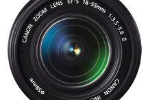 Camera Use