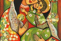 Sväté obrazy