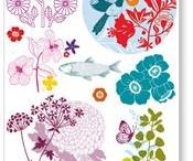 Kreativitet / Inspiration til nye projekter. Hjemme og i kælderen. I er velkommen til at kommer med egne ideer. / by Anne-Lise Lintner