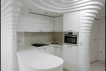 Modern home / Nowoczesny dom 2