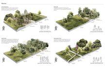 Landscape architectura