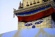 Tibetian art