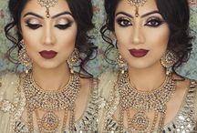 Funool Indian Wedding