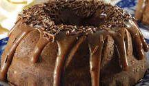 Guloseimas doces e salgadas / Receitas doces e salgadas