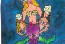 Aromatherapy-Herbalism / by Granola Babies