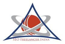 SEO Freelancer In Chandigarh / SEO Freelancer India is one of the best SEO services at cheap prices as compare as market value. SEO freelancer in Chandigarh Call Now!! +91 90 1577 3392