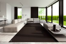 Somerset Living Room