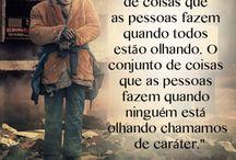 VIVIENDO YO SOY