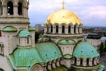 BULGARIA. / BULGARIA
