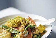 Michelle Bridges Recipes