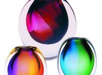 Glass Jewelry Beads / Jewelry Murano glass