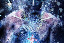 Transcende