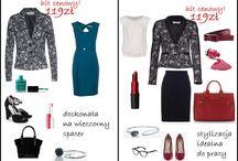 Women's fashion that we love <3
