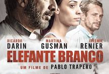 Cinema Latino