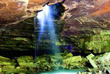 Lugares que desejo visitar / travel