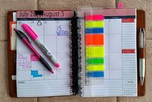 Organize 2015