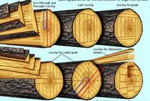 Lav-selv-planker