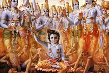 Questions? / Have a question?Ask #Romapada #Swami @Askromapadaswami.com