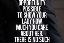 To true :)