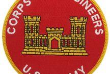 U.S.ARMY Corps