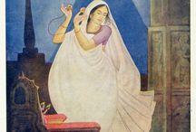 Mera Bhakt seromani