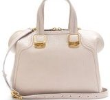 Life in Cream  / by BagServant London