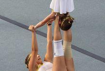 Ginnastica acrobatica