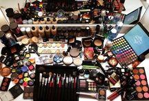 ~Makeups~&~DressAcessories~