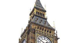 London Look