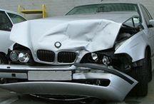 Auto Accident Lawyer Atlanta
