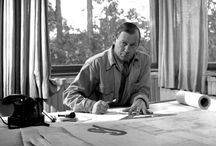 Project museum Alvar Aalto / Spazio espositivo su Alvar Aalto