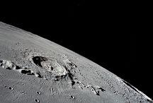 moon observation