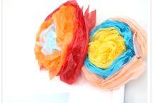 Crafts / I must do crafts!! / by Elizabeth Baxter