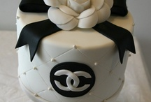CAKE - fashion, designer brands