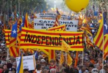 The Spanish parliament rejected the referendum on the independence of Catalonia