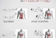 Ab Workouts