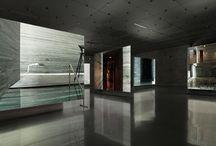Arquitectura y diseño  / Diseños arquitectónicos inspiradores