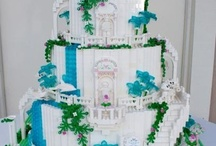 Great LEGO builds