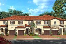 Hialeah Real Estate