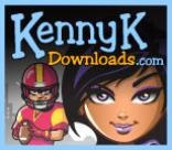 Kenny K Related Sites