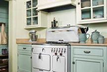 house ideas kitchen