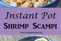 Instant Pot Recipes / Delicious Instant Pot recipes.