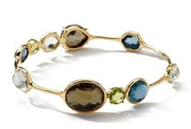 ♥ Jewelry - Bijou - Jóia - Bijuteria - Bijoux - Joyería - Gioielli ♥ / by Embb Amazing