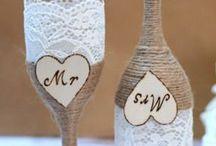 Pahare nunta