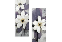 Home Decor / by Ashley Slover