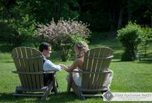 Inspirational Wedding Ideas