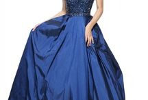 Blue models