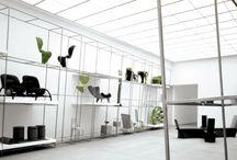 KUNZWEILER GmbH MODERNER MUSEUMSBAU MIT SYSTEM & KONZEPT / MODERNER MUSEUMSBAU MIT SYSTEM & KONZEPT