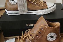 Обувь онлайн